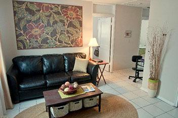 Columns Apartments In Auburn Alabama - 1 bedroom apartments in auburn al