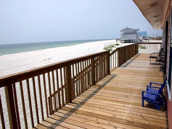 Beach House For Rent In Gulf Shores Al